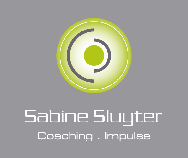 Sabine Sluyter - Coaching . Impulse